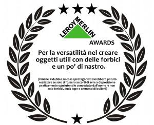 Leroy-Merlin-Awards