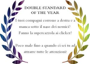 double-standard-ward