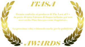 itasa-awards