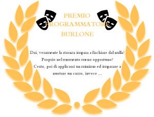 premio-programmatore-burlone