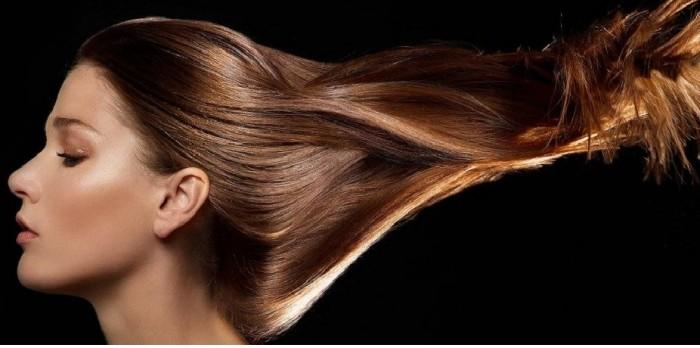 capelli-belli-e-sani