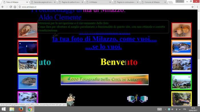 amilazzo.it1_inizio