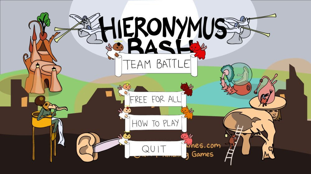 Hieronymus_Bash_Kindling_Games_1