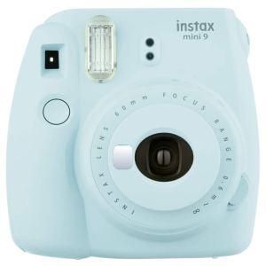 macchina fotografica per bambini con stampante instax prezzo italia