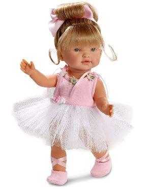 bambola ballerina bambina prezzo italia