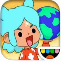 migliori app per bambini app per bimbi