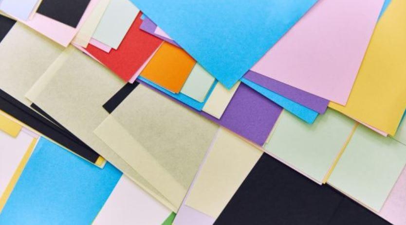 ricambi quaderni risma fogli di carta prezzi online