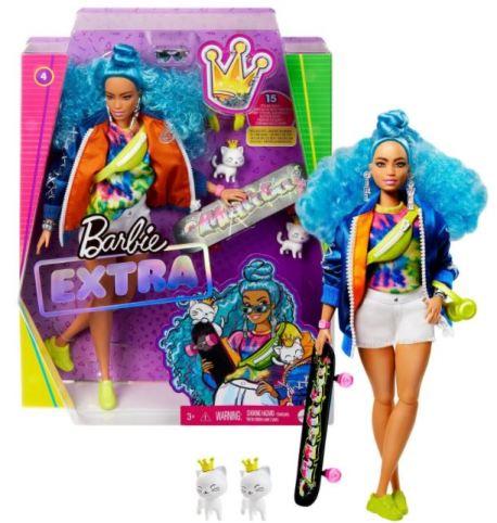 babrie-extra-4-capelli-blu-prezzo