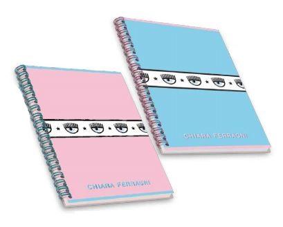 quaderno-spiralato-scuola-chiara-ferragni