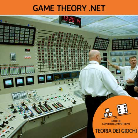 Game Theory .net