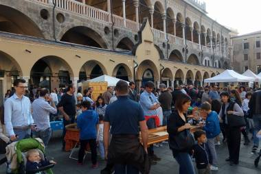 Feste di Piazza