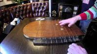 Shove Ha penny tutorial