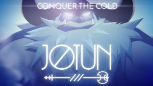 jotun-game-review