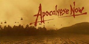 apocalypse now videogioco