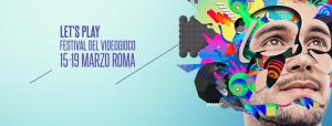 festival del gioco roma