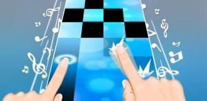 migliori giochi di musica per smartphone2