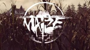 videogioco maize per xbox