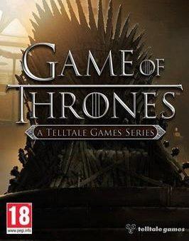 video games tratti da serie tv