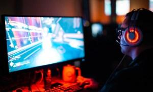 videogiochi su computer