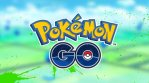 pokemon Go 5 trucchi