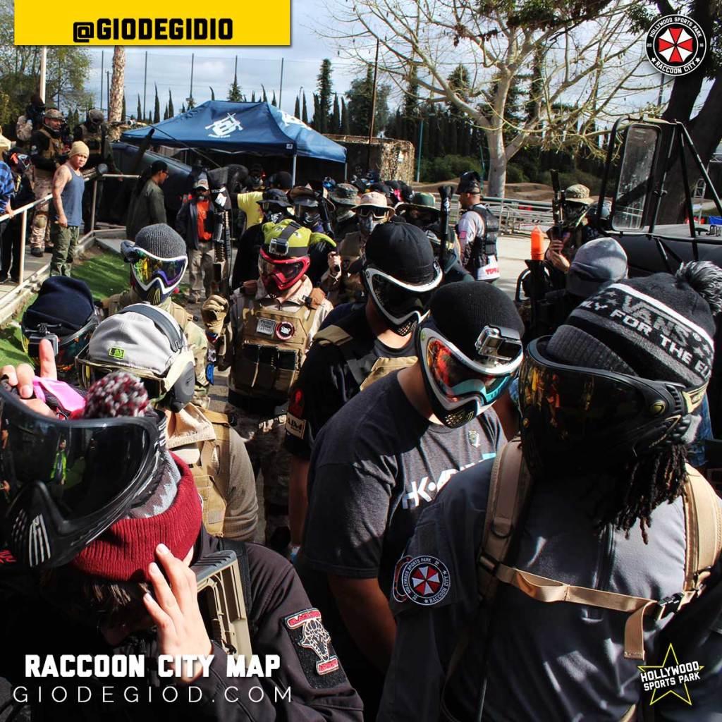 giodegidiocom-raccooncity1