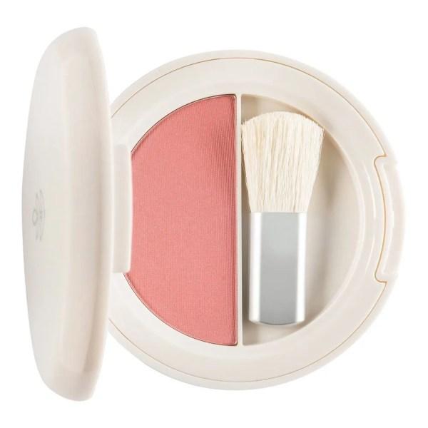 Fard 450 Pink - Baciamibio