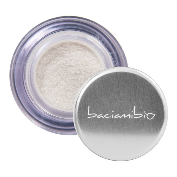 Ombretto In Perle 521 Diamond - Baciamibio