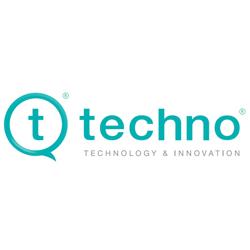 fixed-techno
