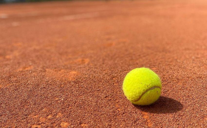 regole del tennis in carrozzina