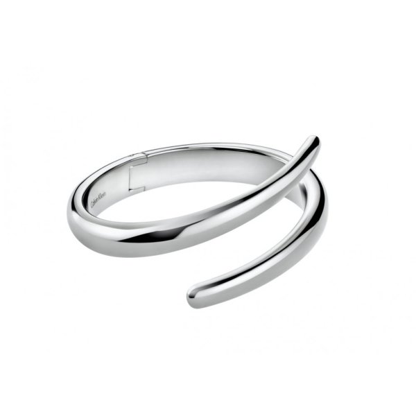 calvin-klein-bracciale-kj2kmd00010s