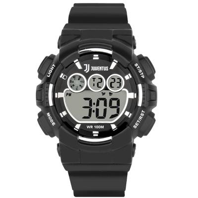 juventus-fc-orologio-p-jn452ub1