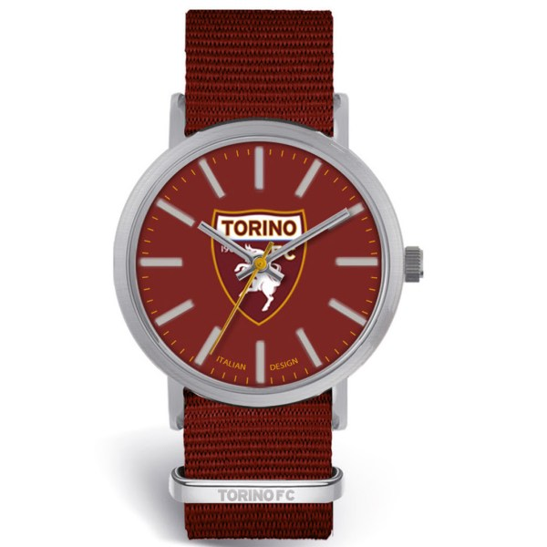 torino-fc-orologio-p-ta415xr2