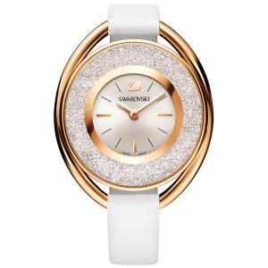 swarovski-orologio-5230946