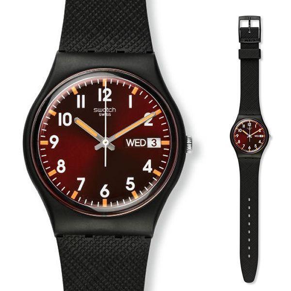 swatch-orologio-gb753