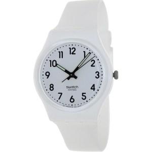 swatch-orologio-gw151