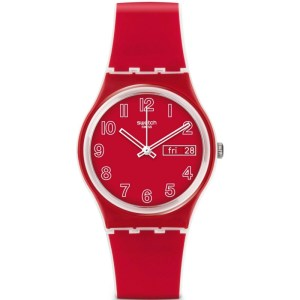 swatch-orologio-gw705