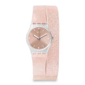 swatch-orologio-lk354c