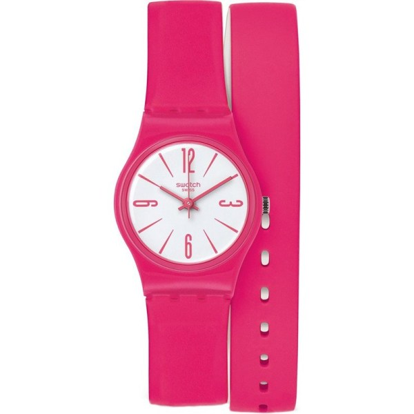 swatch-orologio-lz112