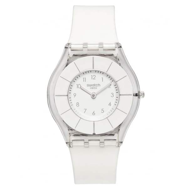 swatch-orologio-sfk360