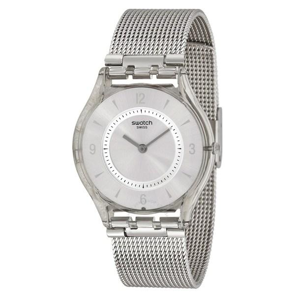 swatch-orologio-SFM118M