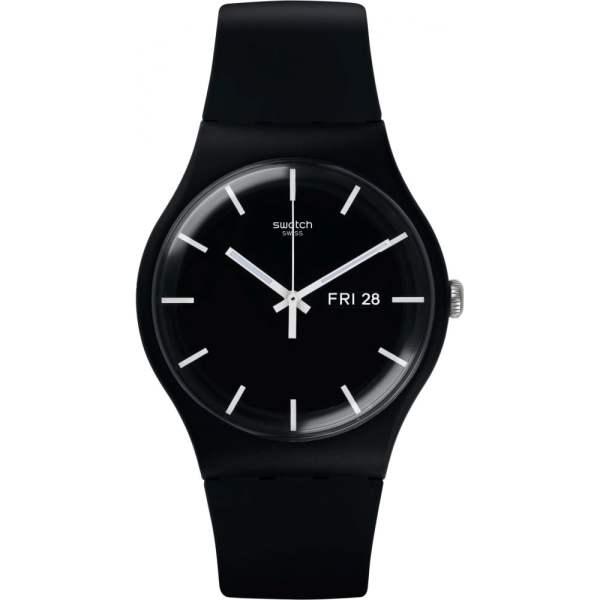 swatch-orologio-suob720