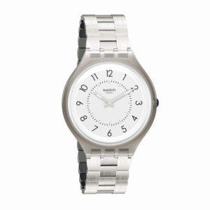 swatch-orologio-svum101g