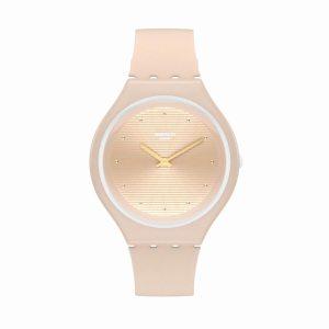 swatch-orologio-svut100