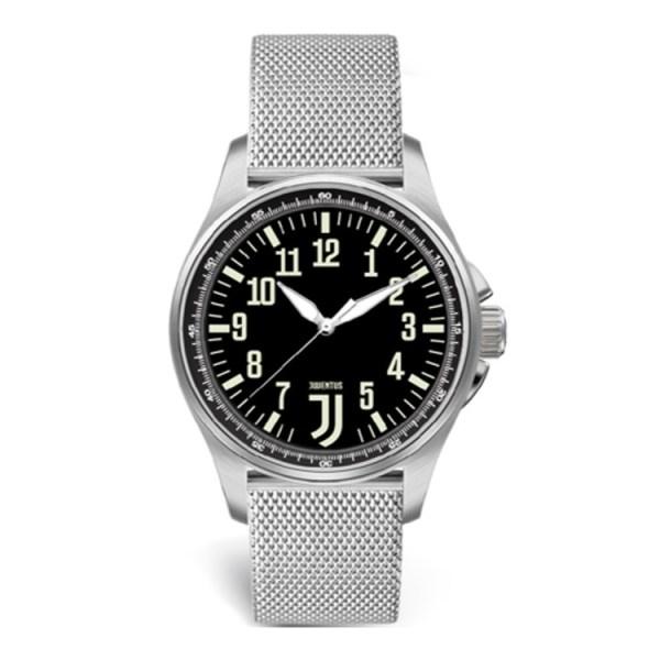 juventus-fc-orologio-p-j6457un1