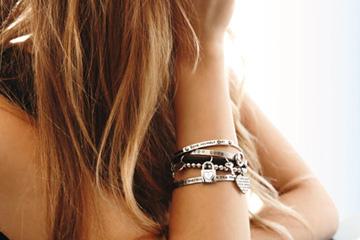 Francioso Gioielli - bracciali