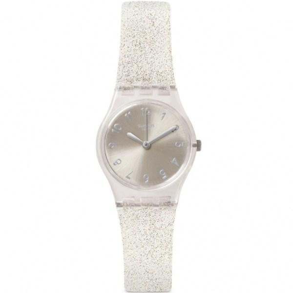 swatch-orologio-lk343