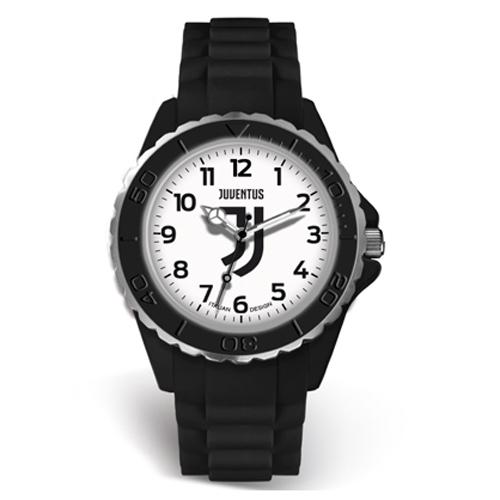 juventus-fc-orologio-p-jn382kw3