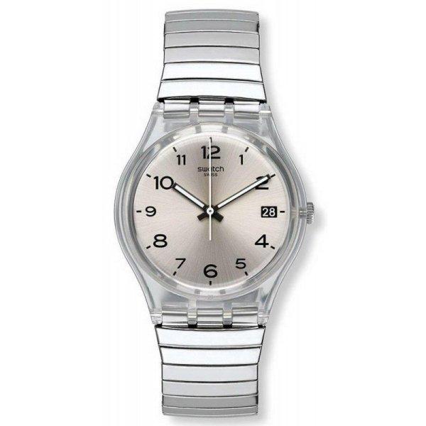 swatch-orologio-gm416a