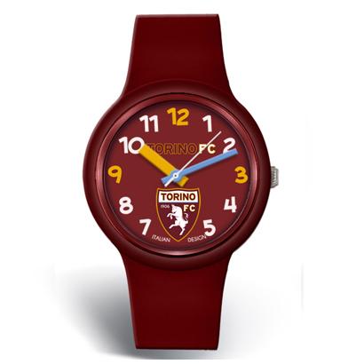 torino-fc-orologio-p-tr430kr1
