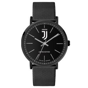 juventus-fc-orologio-p-jn6418xn1